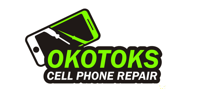 Okotoks Cell Phone Repair